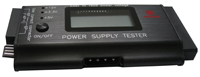 Coolmax PS-224 Power Supply Tester