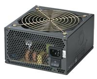 http://www.coolmaxusa.com/powerSupply/ZP-750.jpg